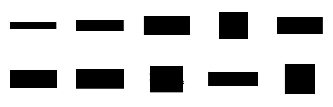 client-logos-trans