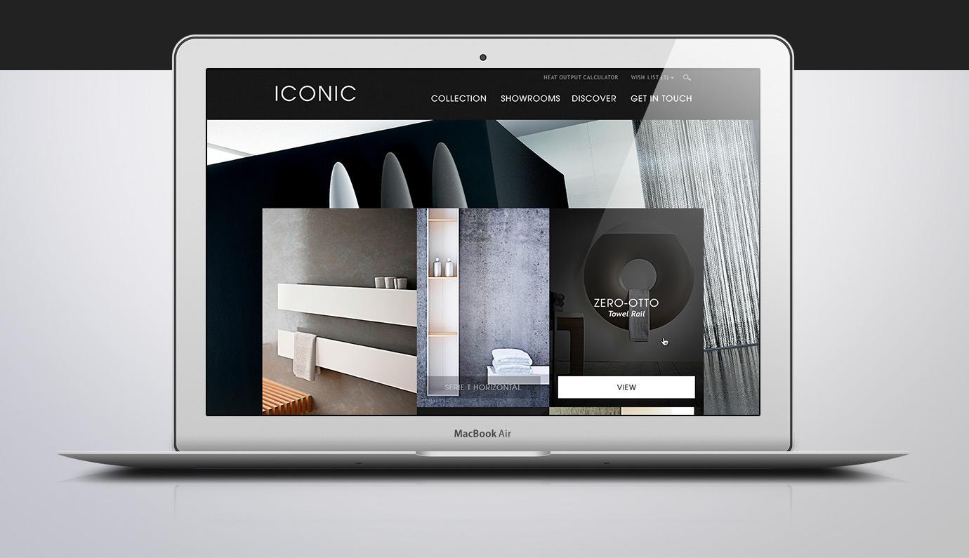 iconic-laptop-1