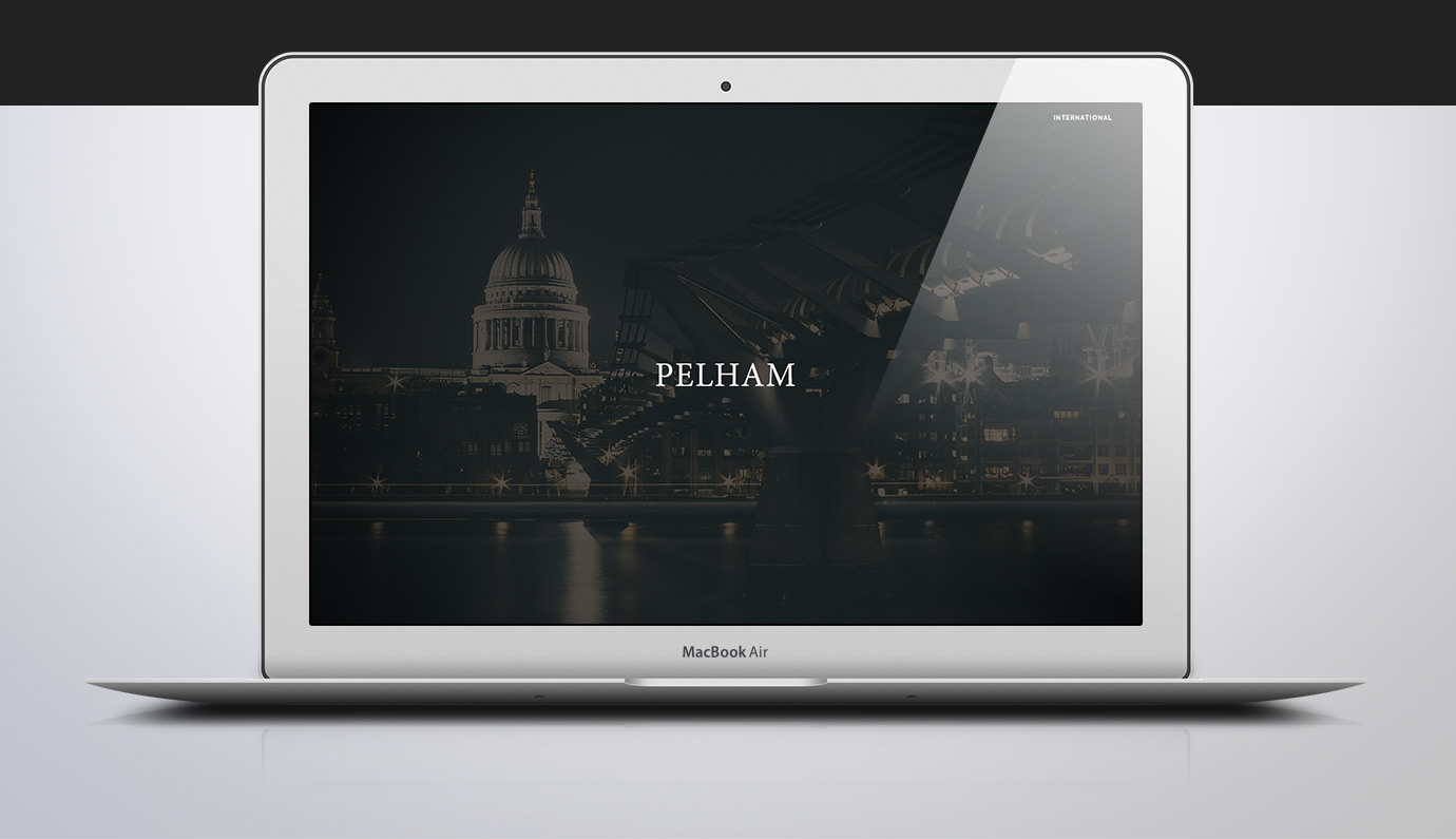 pelham-laptop