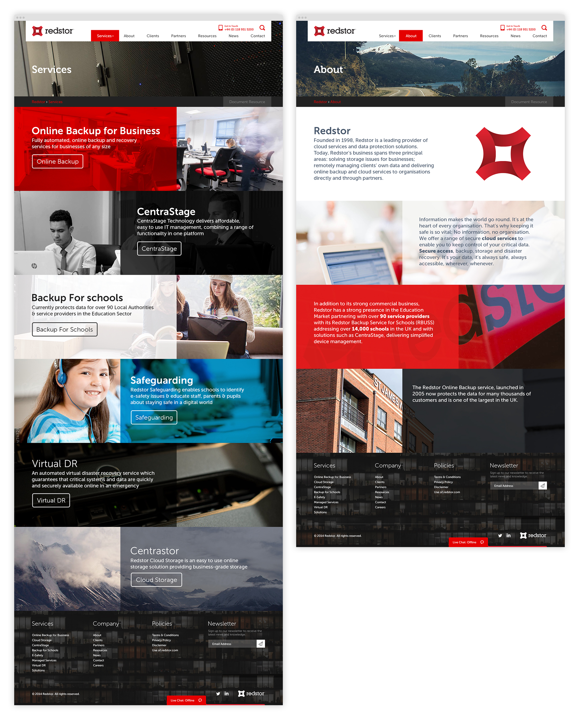 redstor-services-about